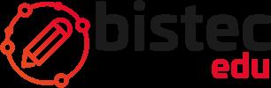 BISTEC EDU